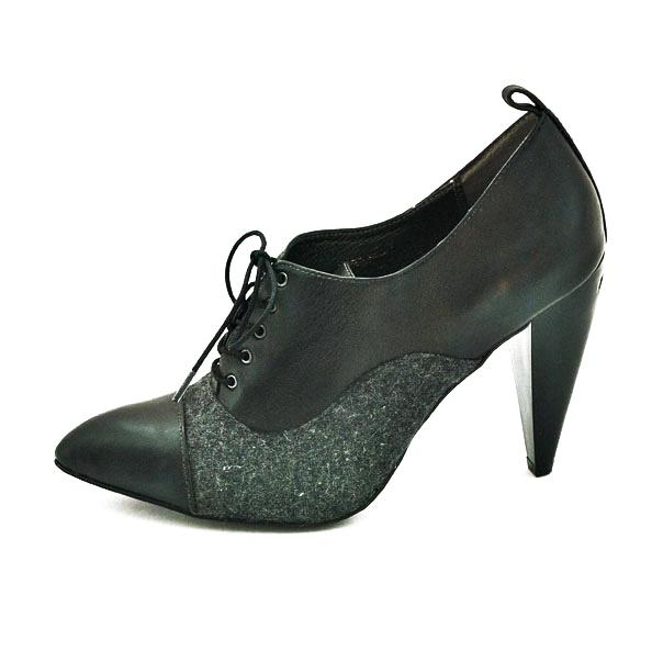 Ботиночки MISS SIXTY