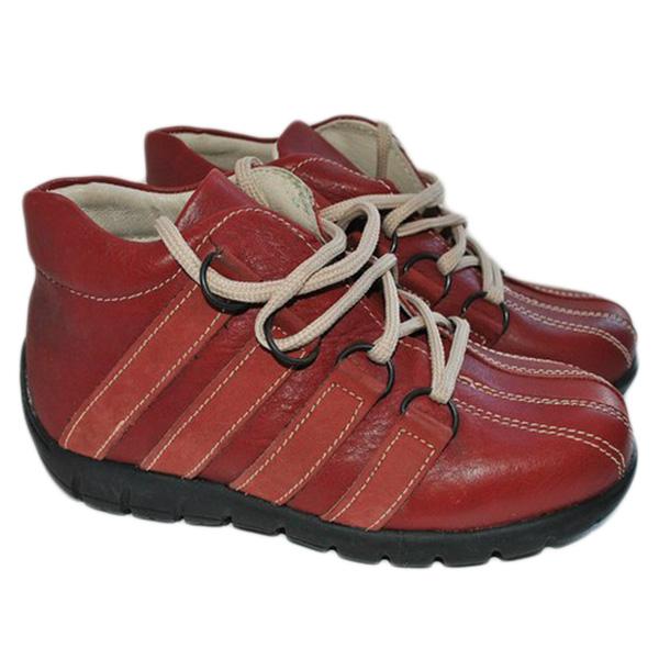 Фото 1: Ботинки diomediho для девочек