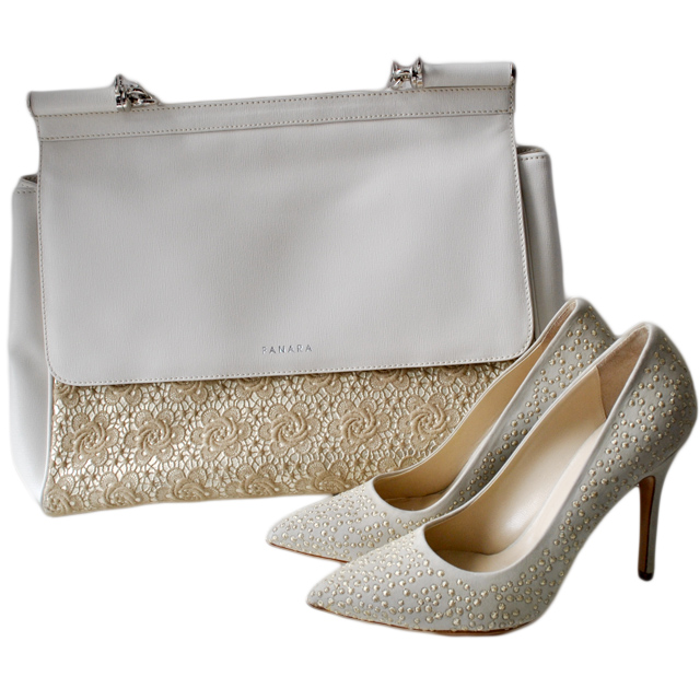 Современная интерпретация классическая сумка. Применена уникальная технология ажурной вышивки по коже. Ультрамодная модель 2015г. Фото 7
