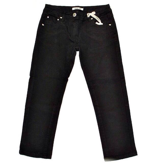 Фото 1: Зимние утеплыенны брюки TO BE TOO
