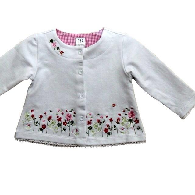 Monsoon Детская Одежда Интернет Магазин