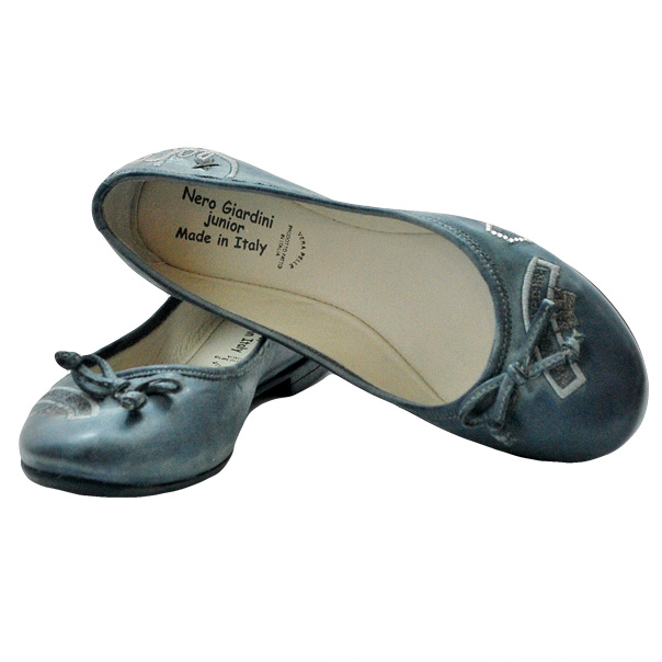 Кожаные туфли - идеальное решение для лета. Верх кожа, внутри кожа синего цвета. Картинка: 3