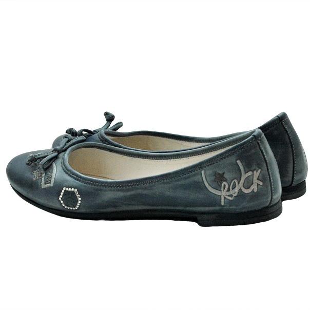 Кожаные туфли - идеальное решение для лета. Верх кожа, внутри кожа синего цвета. Картинка: 4