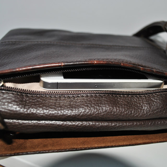 Женская сумка Libos