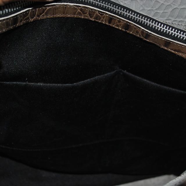 Фото. Женская сумка Fanarа