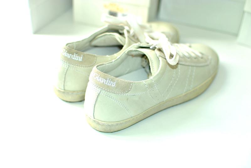 Фото 3: Кроссовки Nero Giardini для девочек
