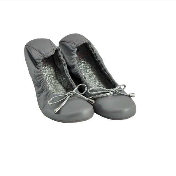 Фото 2: Туфли для девочек Ciao bimbi с супинатором