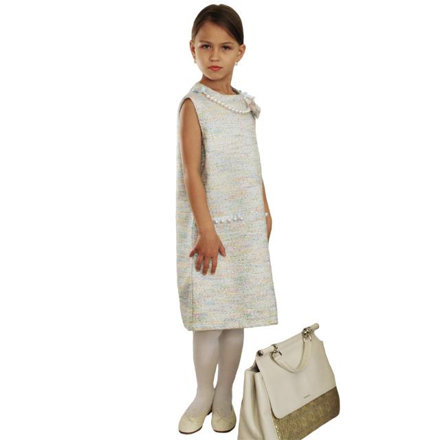 Современная интерпретация классическая сумка. Применена уникальная технология ажурной вышивки по коже. Ультрамодная модель 2015г. Фото 10