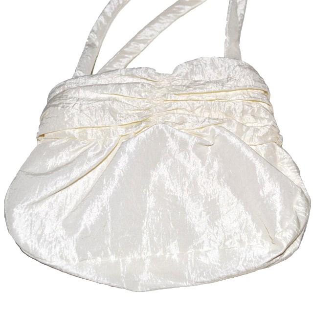 Фото 3: детская сумка Loredana