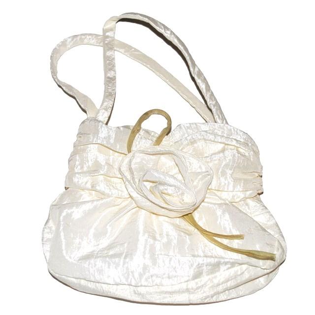 Фото 2: детская сумка Loredana
