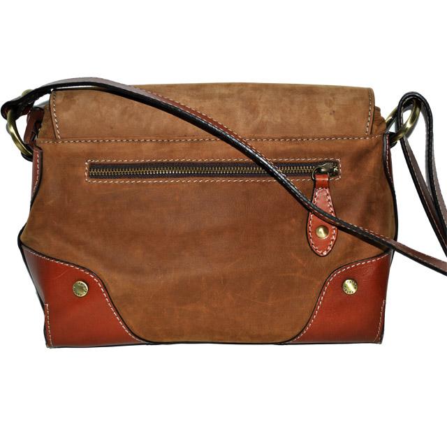 Женская сумка Fanara