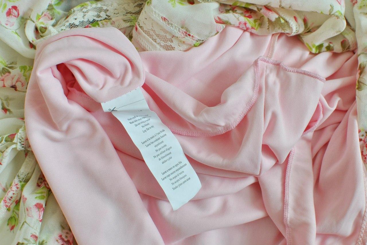 Фото 3: Нарядное платье Mayoral
