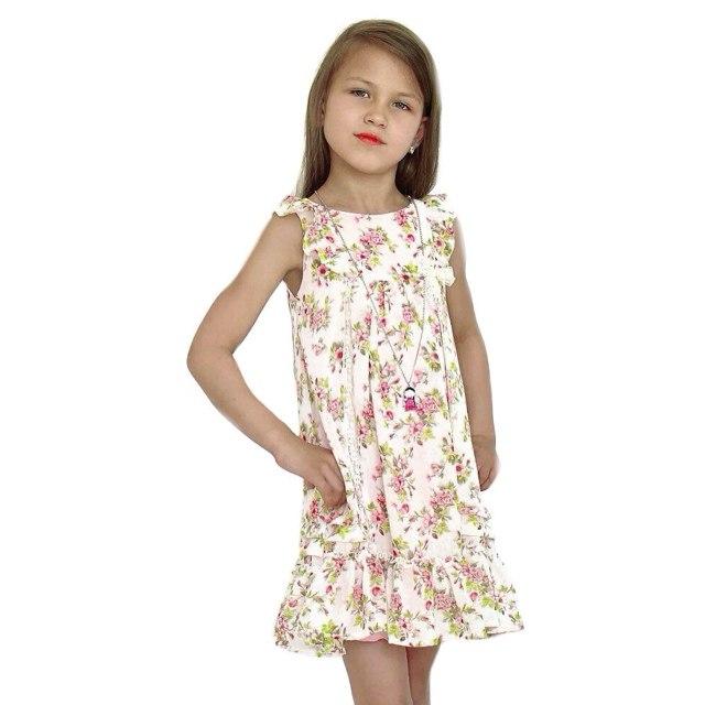 Фото 5: Нарядное платье Mayoral