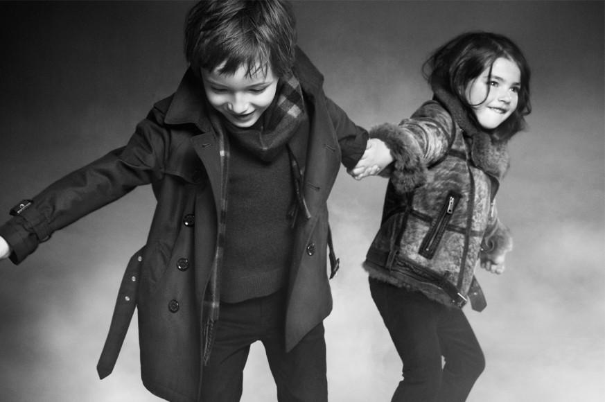 верхняя детская одежда и аксессуары