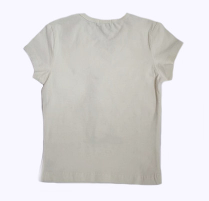 Фото 2: Модная футболка Microbe с рисунком