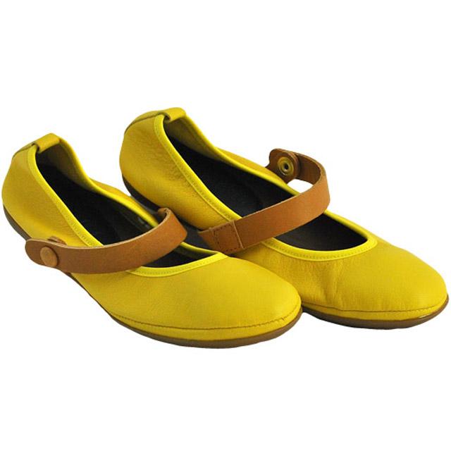 Фото 1: Качественные туфли Marni для девочек