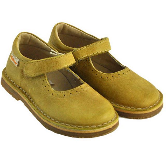 Фото 1: Брендовые детские туфли Naturino