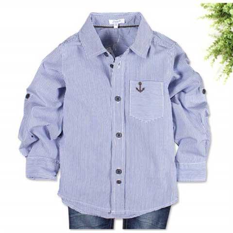 Детская модная брендовая одежда доставка