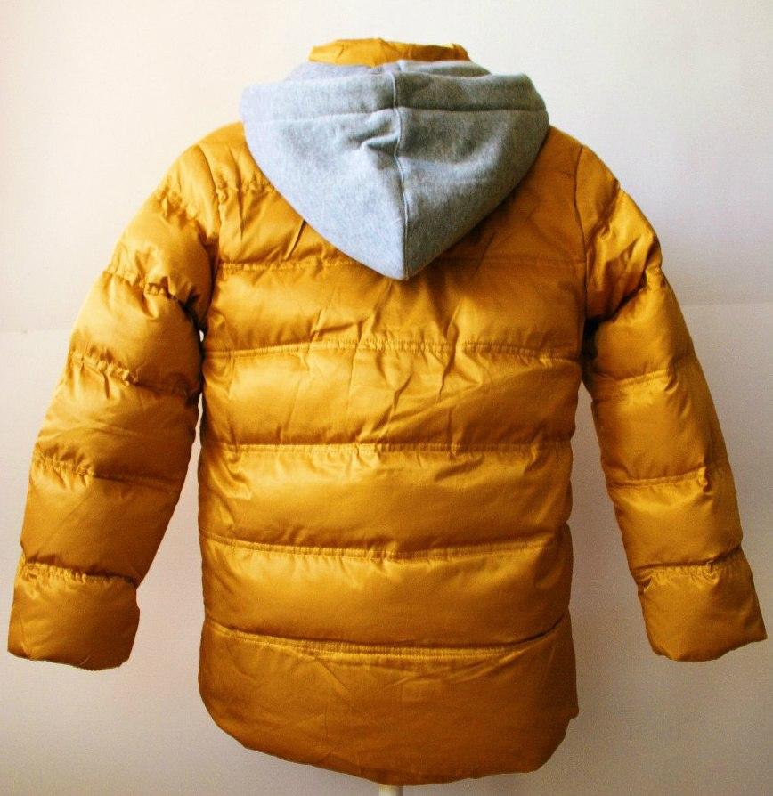Куртка DKNY, фото