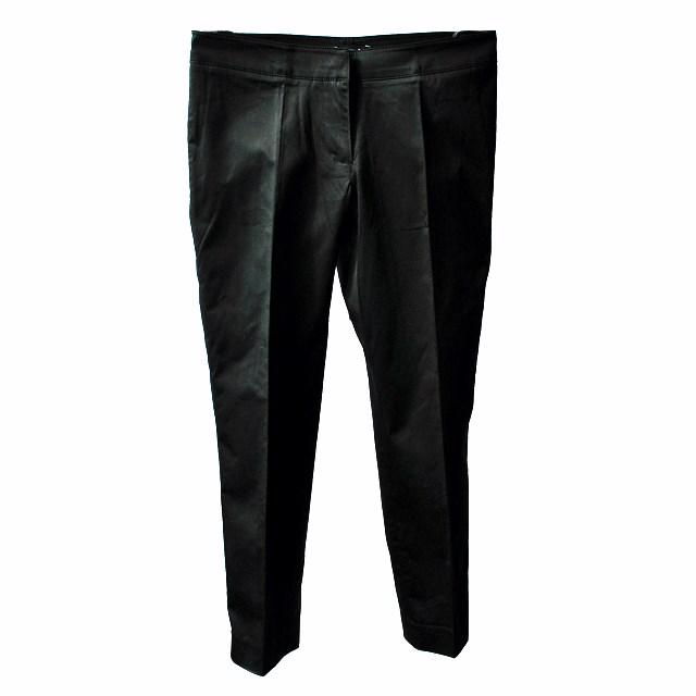 Фото 1: Классические брюки Patrizia Pepe