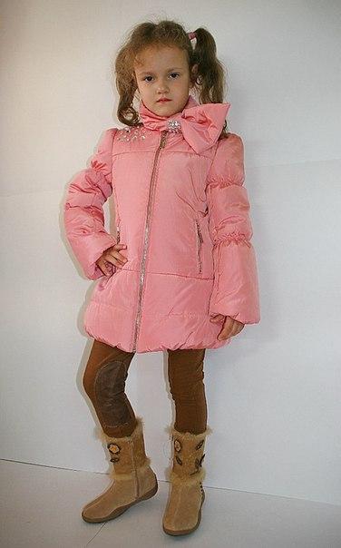 Фото 5: Нежно розовое пальто Monsoon с декоративными украшениями