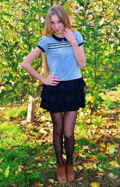 Фото 5: Нежное и стильное детское нарядное платье  TO BE TOO