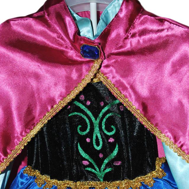 Фото 2 карнавальный костюм