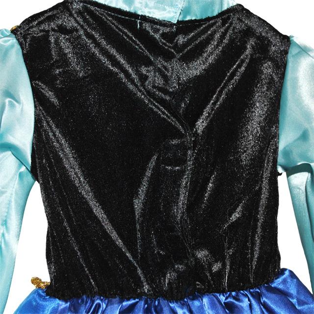Фото 7 карнавальный костюм