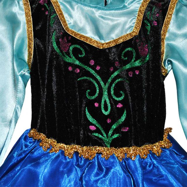 Фото 9 карнавальный костюм