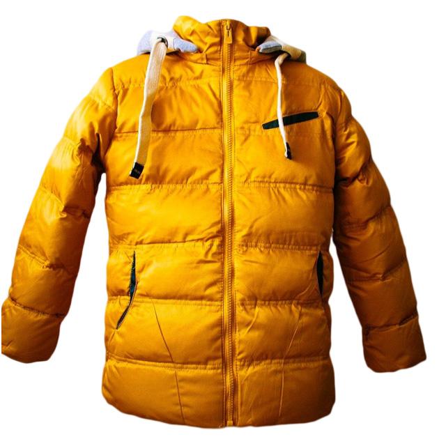 Недорогая, стильная Куртка DKNY