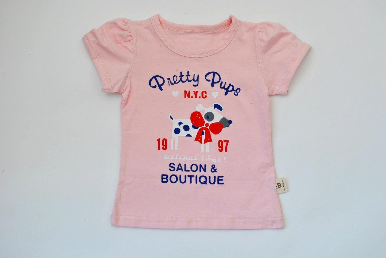 Фото 4: Детский комплект: футболка, юбка, кардиган для девочек