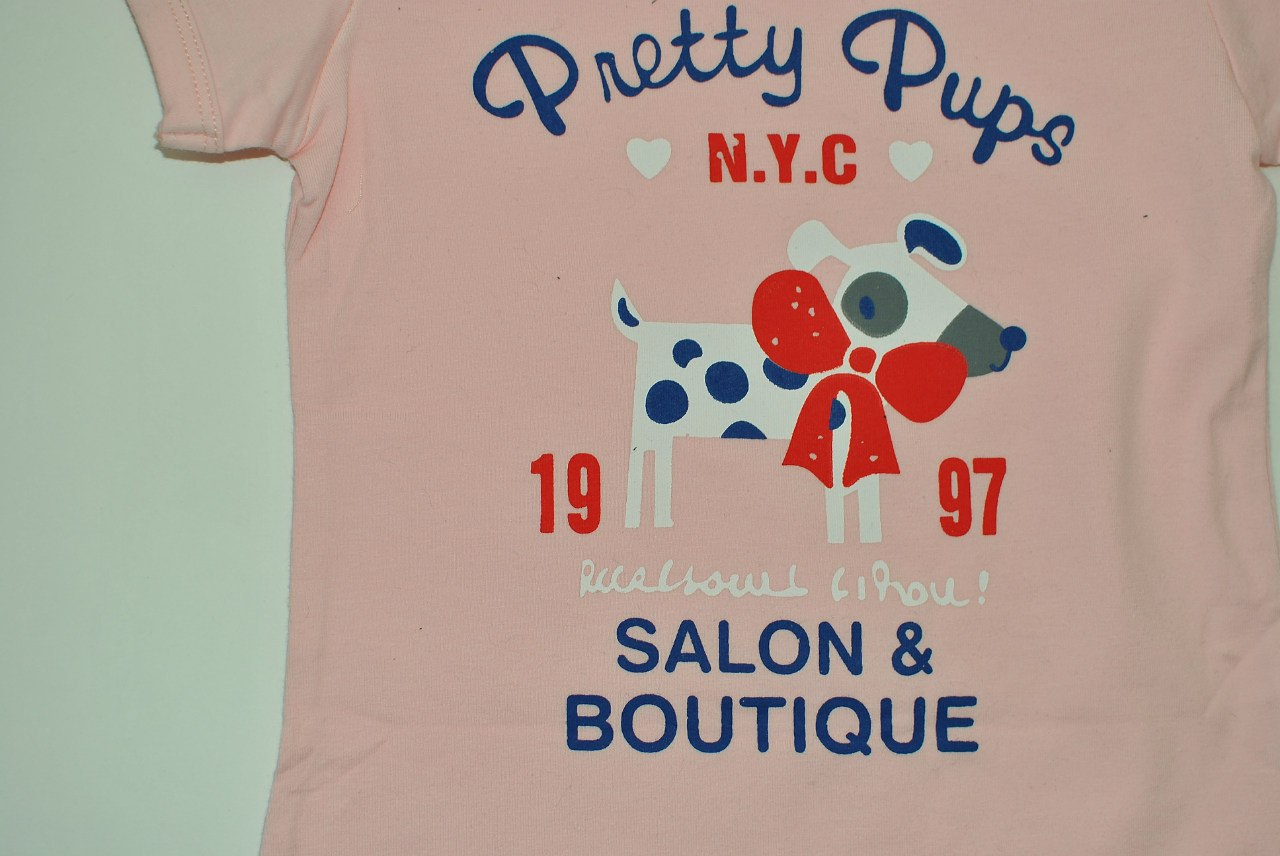 Фото 5: Детский комплект: футболка, юбка, кардиган для девочек