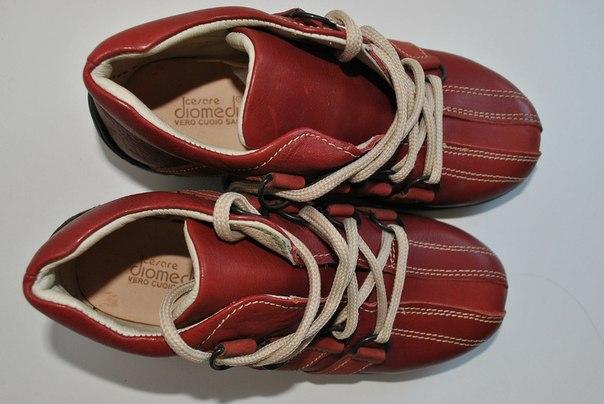 Фото 2: Ботинки diomediho для девочек