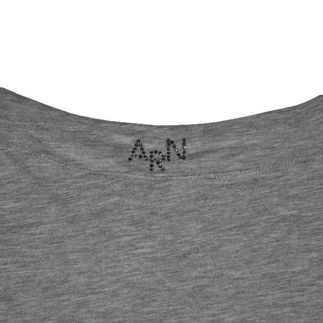 Фото 3: футболка Anna Rita для девочек