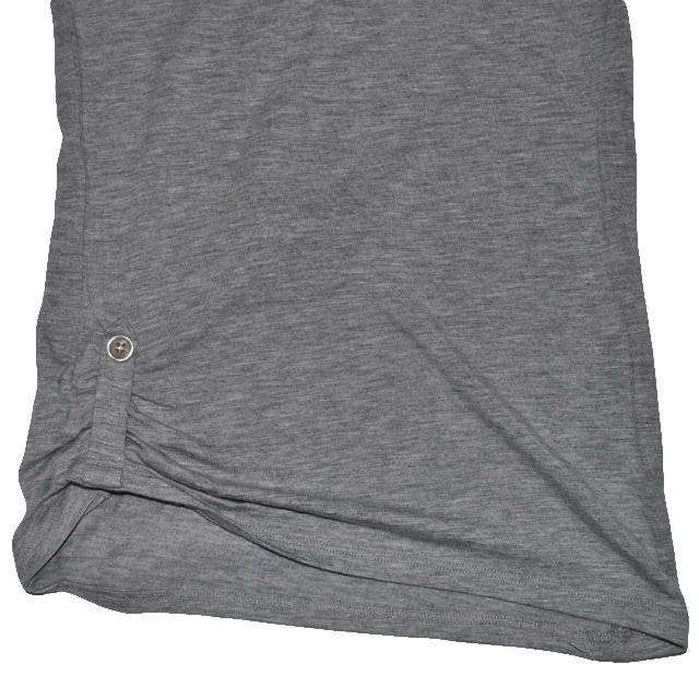 Фото 4: футболка Anna Rita для девочек