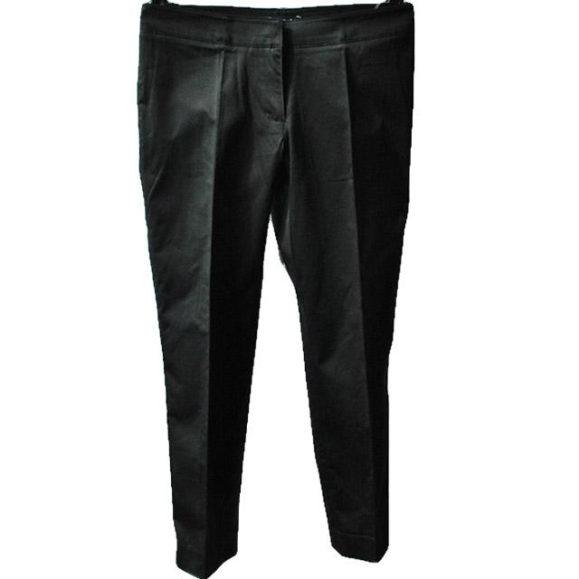 Фото 3: Классические брюки Patrizia Pepe