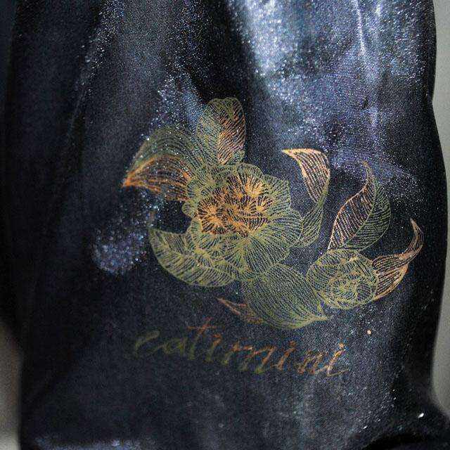 Фото 3: Зимняя куртка Catimini