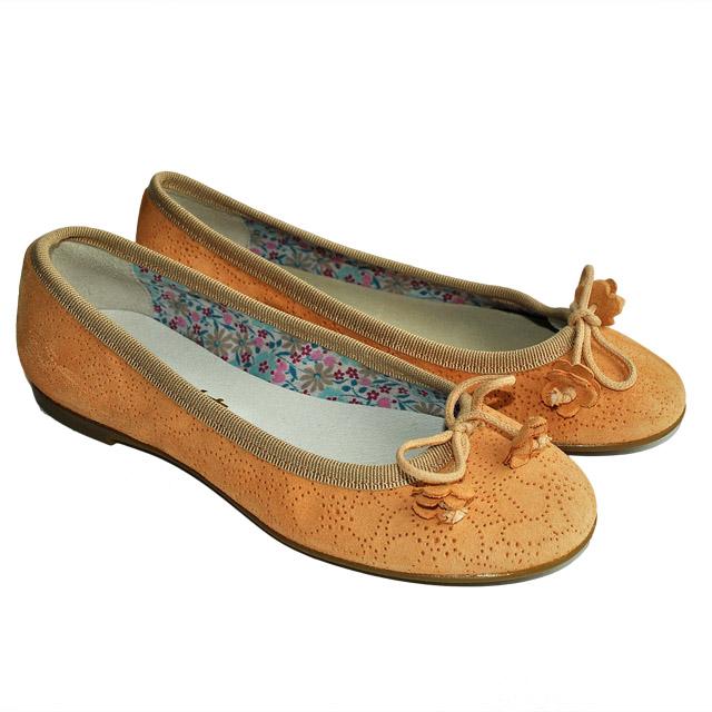 Фото 3: Итальянские туфли Jarrett