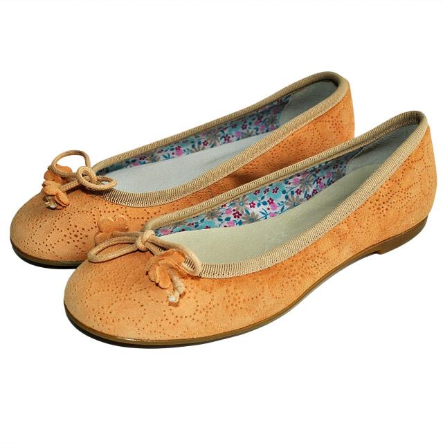 Фото 1: Итальянские туфли Jarrett