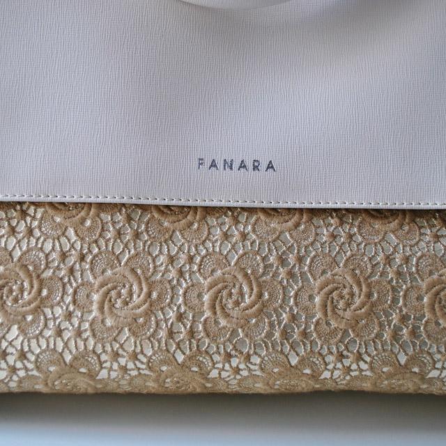 Современная интерпретация классическая сумка. Применена уникальная технология ажурной вышивки по коже. Ультрамодная модель 2015г. Фото 2