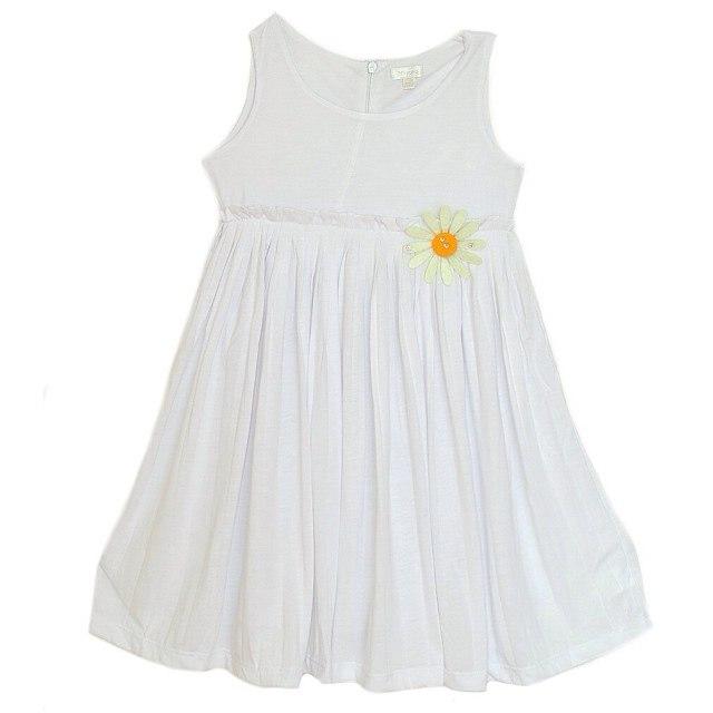 Фото 1: Нарядное платье Miss Grant