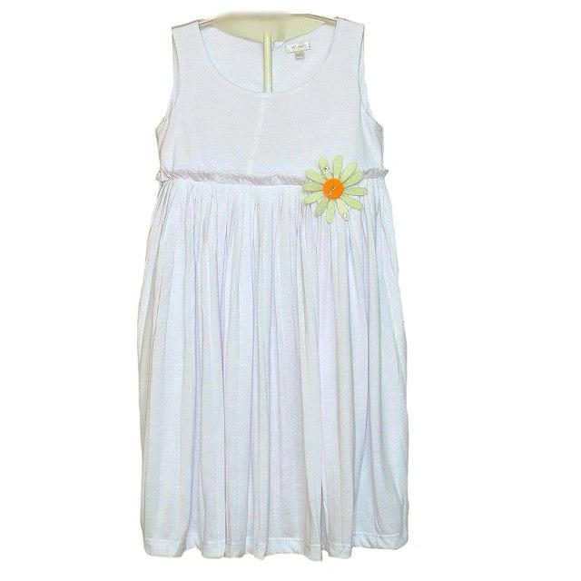 Фото 3: Нарядное платье Miss Grant