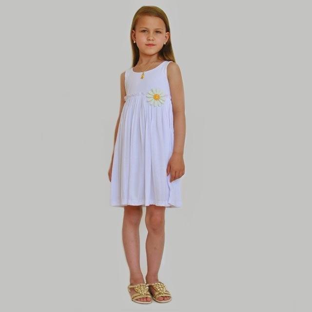 Фото 5: Нарядное платье Miss Grant