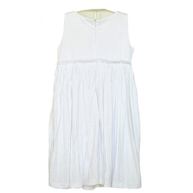 Фото 6: Нарядное платье Miss Grant
