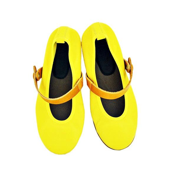 Фото 2: Качественные туфли Marni для девочек