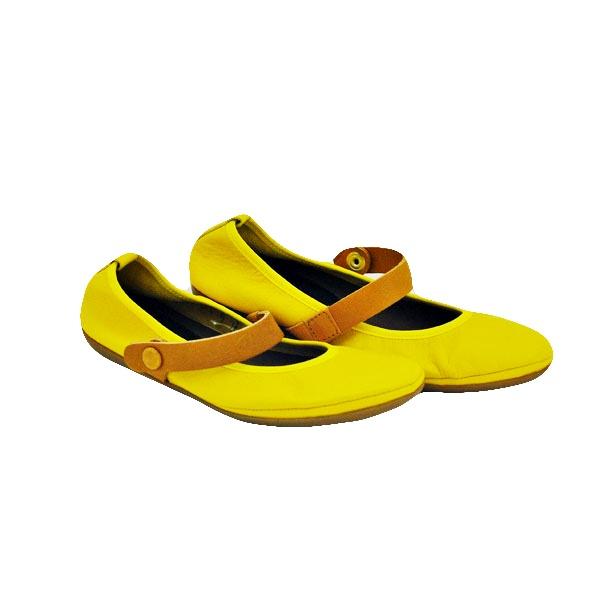 Фото 3: Качественные туфли Marni для девочек