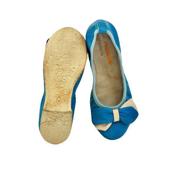 Фото 4: Нарядные Туфли La Pregiata
