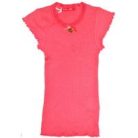 Фото 1: Красная футболка LIU-JO