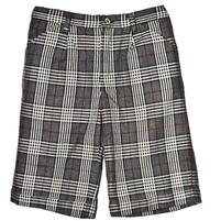 Фото 1: стильные шорты Trussardi