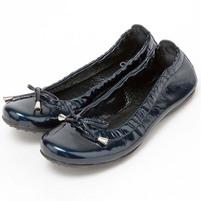 Фото 1: Итальянские туфли Ciao bimbi для девочек